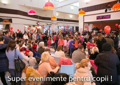 Joy-Club-evenimente-copii-la-mall