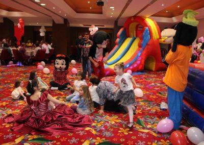 tobogan_gonflabil_petreceri_copii