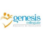 Genesis Scoala privata bucuresti