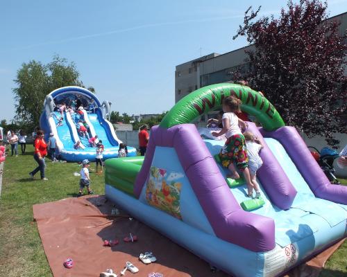 momentul tortului petreceri copii joy club