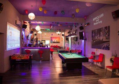 joyclub-petreceri-copii-private